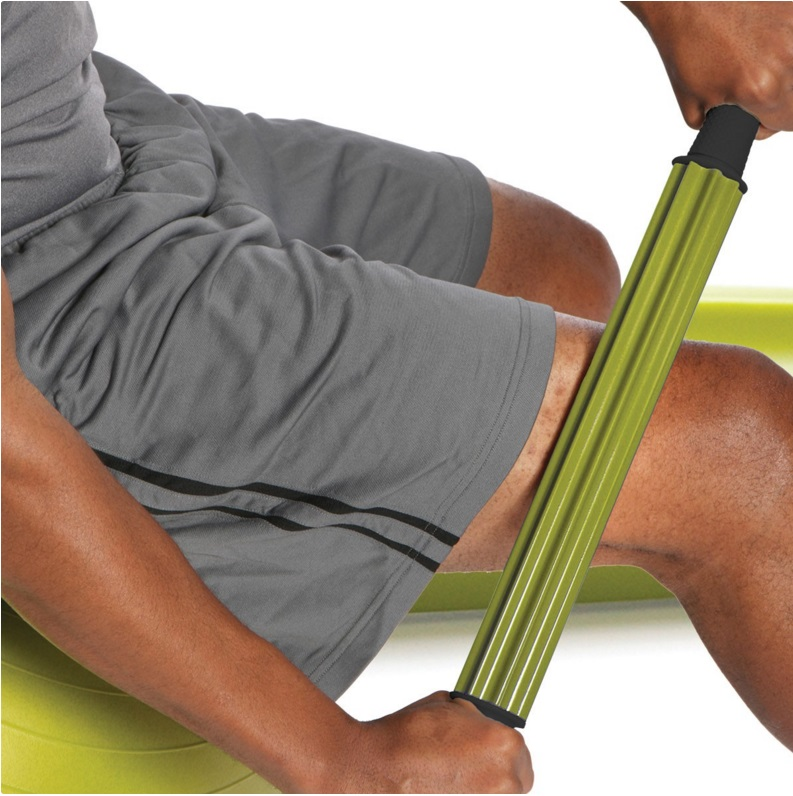 Rejuvenation Roller Muscle Therapy Bar