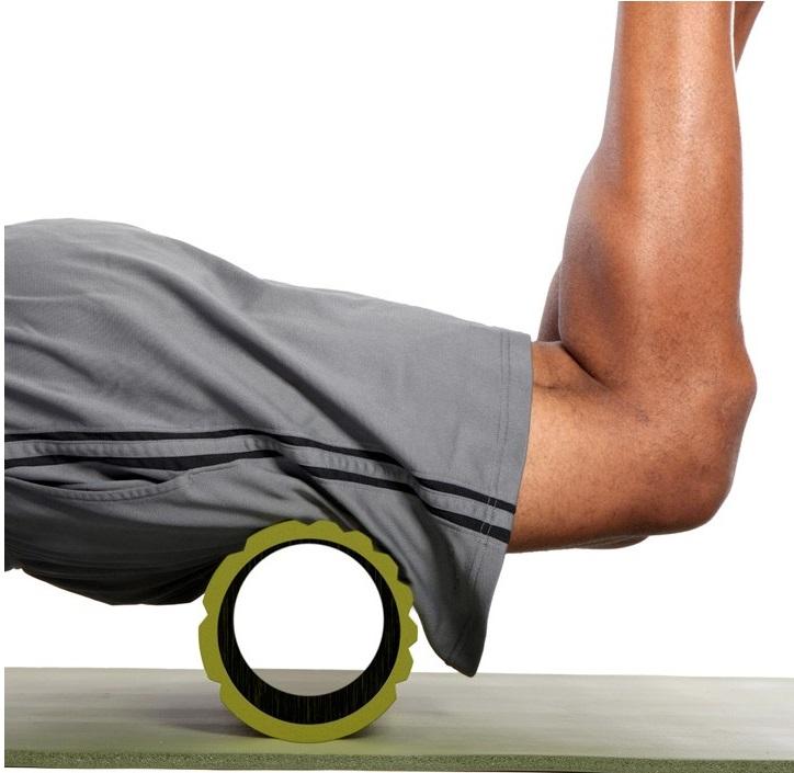 roller natural fitness